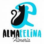 Alma Felina Almería