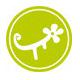 Lliga per a la Protecció d'Animals i Plantes de Barcelona