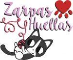 Asociación Zarpas y Huellas