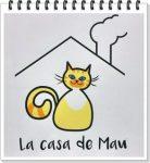 Gaticos y Perretes Murcia